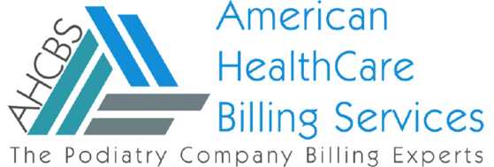 Podiatry Billing and Coding Services